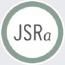 Johnson Smitthipong & Rosamond Logo