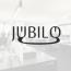Júbilo Estudios Logo