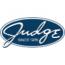 Judge Group Inc Logo