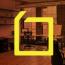 Juicebox Interactive Logo
