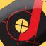 julsdesign logo