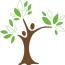 Jungo Solutions Logo