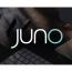 Juno Creative logo