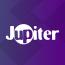 Jupiter Comunicacao logo