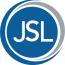 JuriStaff Inc. logo