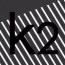 k2forma, Inc Logo