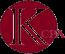 Kaduce & Company, PC Logo