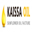 KAISSA OIL Logo