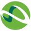 Kalio Inc Logo