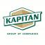 Kapitan Group Logo