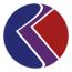 Karing Software & Soluciones Logo