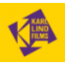 Karl Lind Films Logo