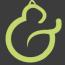 Kat & Mouse Co. logo