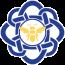 Katey Charles Communications Logo