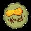Kawet Logo