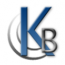 KB Accounting & Tax Services. Logo