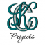 KC Projects PR Logo