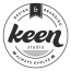 Keen Studio logo