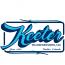 Keeter Transportation, LLC Logo