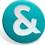 Kel & Partners Logo