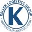 Keller Logistics Group Logo
