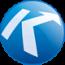 Kenmuir & Company Consultants Logo