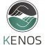 Kenos Logo