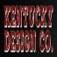 Kentucky Design Co. Logo