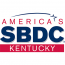 Kentucky Small Business Development Center Logo