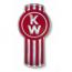 Kenworth Truck Logo