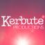 Kerbute Productions logo