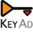 KeyAd Logo