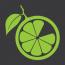 Keylime Technologies Logo