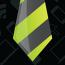 KeyLimeTie Logo