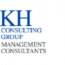 KH Consulting Group Logo