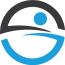 Khazina Digital Signage logo