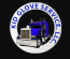 Kid Glove Services, LLC Logo