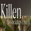Killen & Associates, CPAs, PA Logo