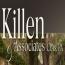Killen & Associates, CPAs, PA Logo