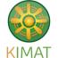Kimat Grupo Scanda Logo