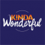 KindaWonderful Logo