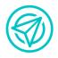 KingEclient logo
