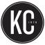 Kirkpatrick Creative Logo