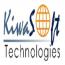 Kiwasoft Technologies logo