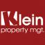 Klein Property Management Logo