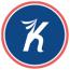 KlickPiloten GmbH Logo