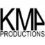 KM4 Productions logo