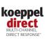 Koeppel Direct Logo
