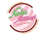 KoluMittayi Logo
