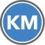 KoMarketing Logo